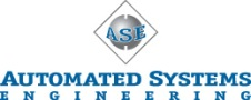 Automated Systems Engineering